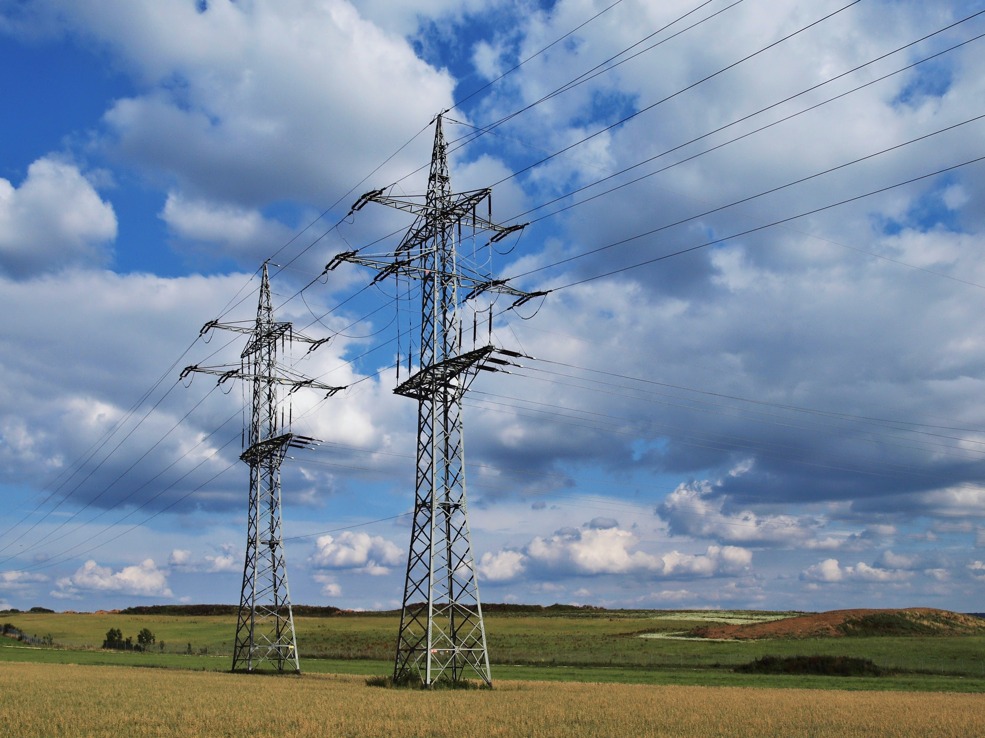 IMPROVEMENT OF POWER QUALITY IN ELECTRICAL SMART GRIDS