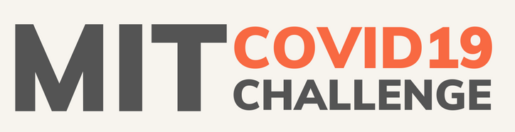 Covid-19 Innovation Challenges by Innoget