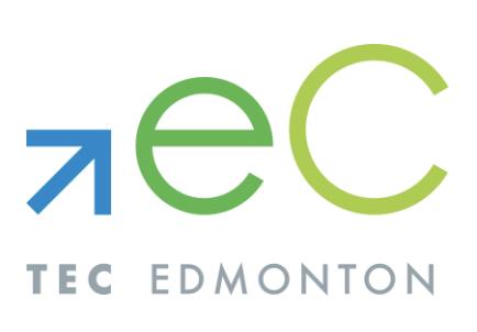 TEC Edmonton