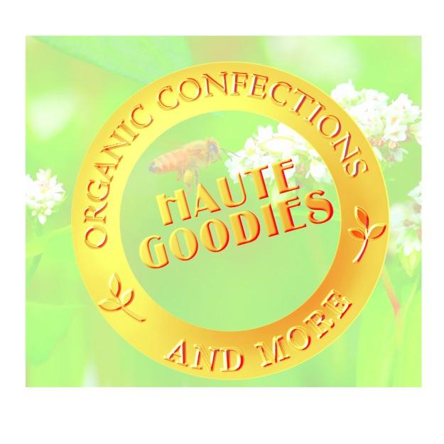 Haute Goodies