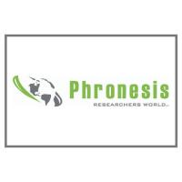 Phronesis LLC