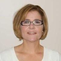 Kristine Graham