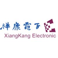 XiangKang