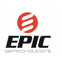 EPIC Semiconductors