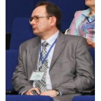Andrei Rogoza