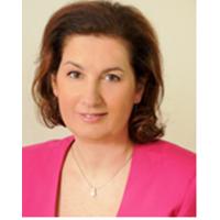 Liana Naim