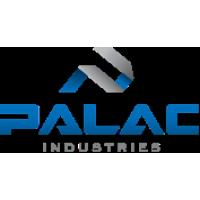 Palac Industries