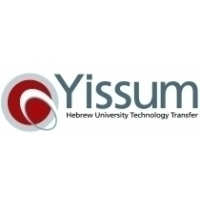 Yissum - Research Development Company of the Hebrew University