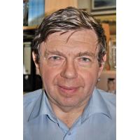 Michael Yakhkind