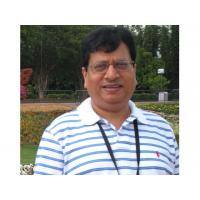 Rakesh Govind