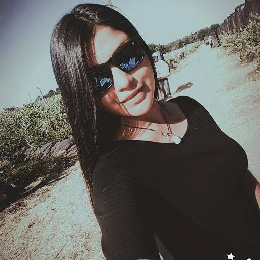 Paulina Antonia
