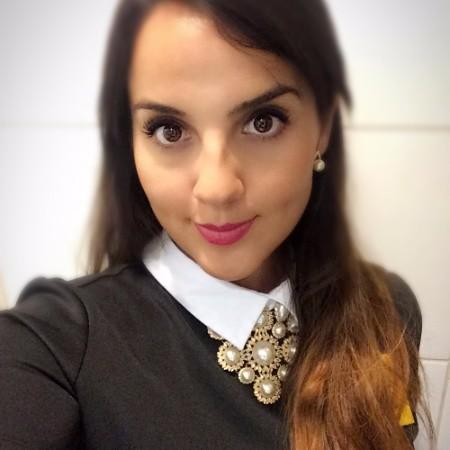 Macarena Carreño