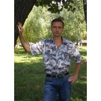Dmitriy Ivanenko