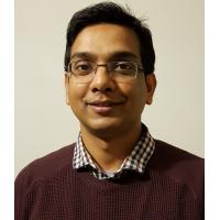 Zakir Hossain, PhD