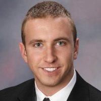 Parker Holterman