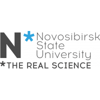 Center for Technology Transfer and Commercialization of Novosibirsk State University