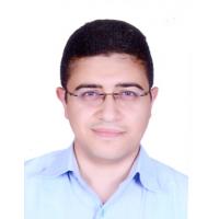 Sharl A. Sadek
