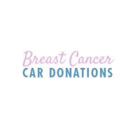 Breast Cancer Car Donations San Francisco - CA