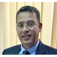 Hany Mouss
