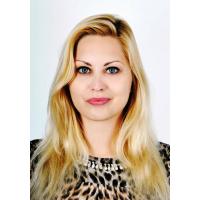 Sandra Moczulska