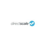 DirectScale Lindon UT