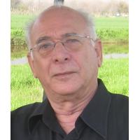 Gad Shmueli MD