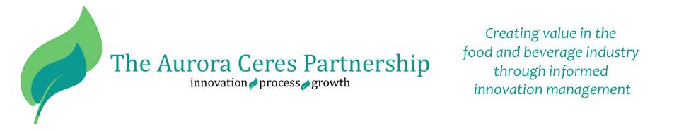 The Aurora Ceres Partnership Ltd
