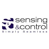 SENSING & CONTROL