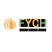 FYCH Technologies
