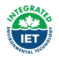Integrated Environmental Technology, LLC