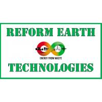 Reform Earth Technologies, LLC (RET)