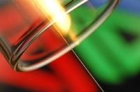 Seeking novel reactive non-halogenated flame retardants for epoxy formulations