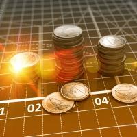 Seeking proposals to disrupt global trade financing via blockchain