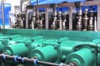 Vulcanaer: Air Hybrid for Diesel Engines