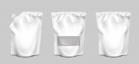 Seeking for a biodegradable Pouch for Liquid Products with a shelf life of 30 days