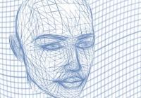 Spontaneous Facial Expression Databases