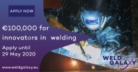 Seeking innovative proposals in the arc welding processes