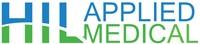HIL Applied Medical Ltd.