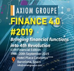 Finance 4.0