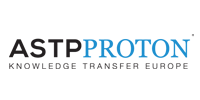 ASTP-Proton Knowledge Transfer Europe