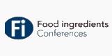 Fi Conferences