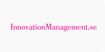InnovationManagement